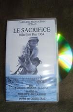 Film : le Sacrifice
