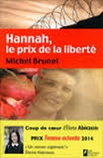 Hannah, le prix de la liberté.