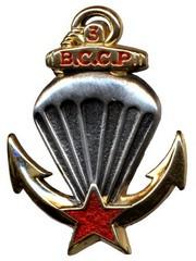 3° BCCP