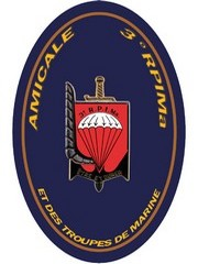 Logo-Amicale 2015 - 180