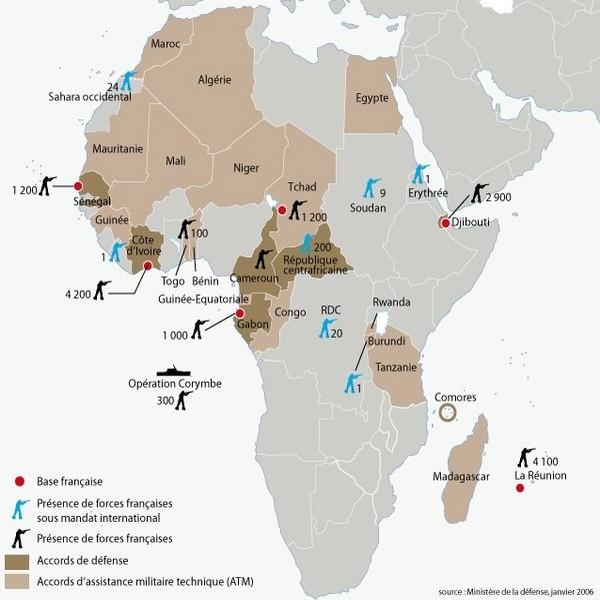 Afrique_forces_francaises