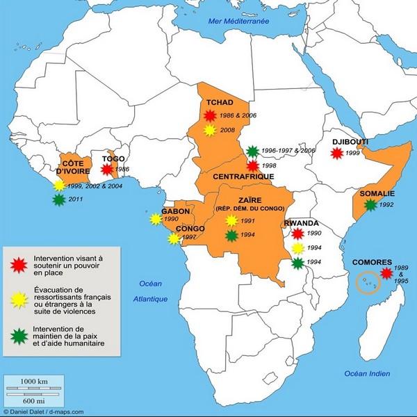 Afrique_intervention_militaires