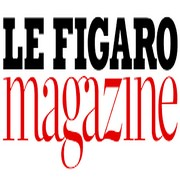 Le Figaro Magazine – Gal SOUBELET