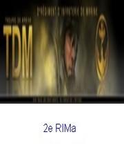 Logo-2e-RIMa