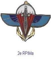 Logo-2e-RPIMa