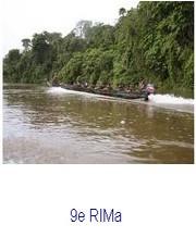 Logo-9e-RIMa