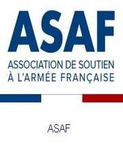 Logo-ASAF