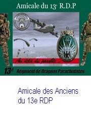 Logo-Amicale-13e-RGP