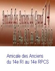 Logo-Amicale-14e-RI-14e-RPCS