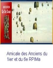 Logo-Amicale-1ier-et-6e-RPIMa