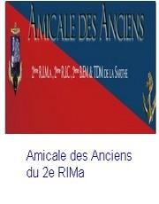 Logo-Amicale-2e-RIMa