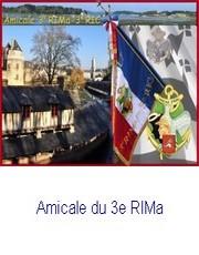 Logo-Amicale-3e-RIMa