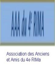 Logo-Amicale-4e-RIMa