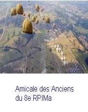Logo-Amicale-8e-RPIMa