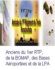 Logo-BOMAP