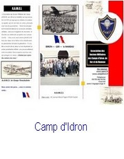 Logo-Camp-Idron