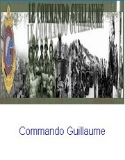 Logo-Commando-Guillaume