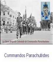 Logo-Commandos-Para