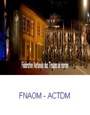 Logo-FNAOM-ACTDM