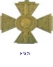 Logo-FNCV