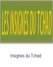 Logo-Insignes-Tchad