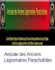 Logo-Legionnaires-Para