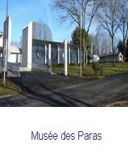Logo-Musee-Paras