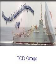 Logo-Orage
