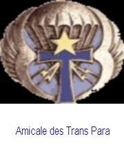 Logo-Trans-Para