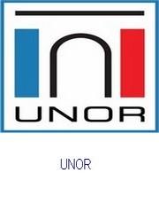 Logo-UNOR