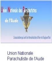 Logo-UNP-Aude