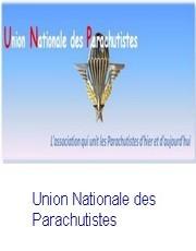 Logo-UNP