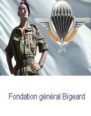 Logo-fondation-Bigeard