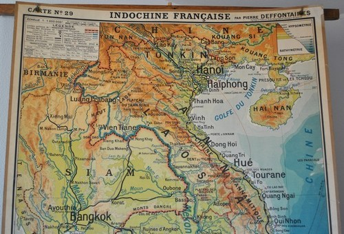 Carte_Indochine