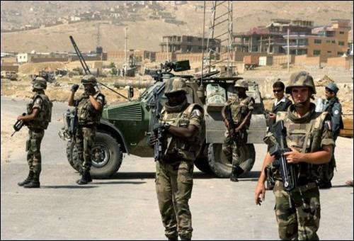 Image_Afghanistan