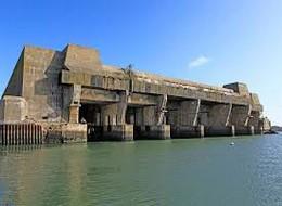 Base_navale_Lorient