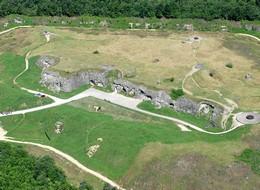 Fort_de_Douaumont