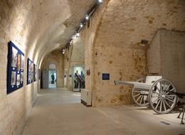 Fort_de_la_Pompelle