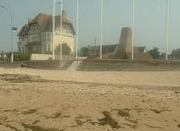 Juno_beach