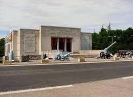 Memorial_Verdun