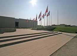 Memorial_de_Caen