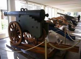 Musee-artillerie