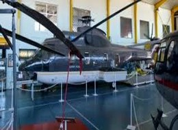 Musee_Aviation