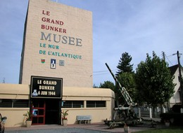Musee_mur_Atlantique