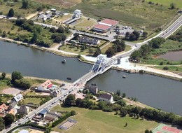 Pegasus_bridge