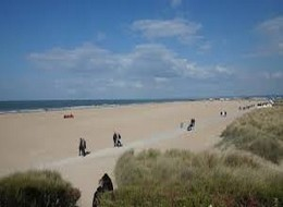 Sword_beach