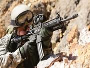 Le HK416